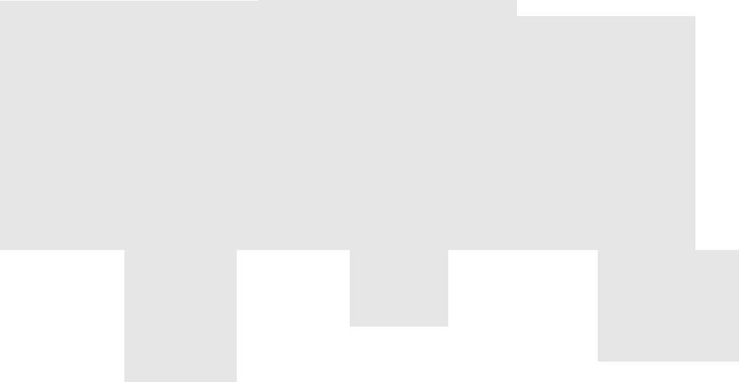 汽车故障诊断仪产品覆盖世界各国